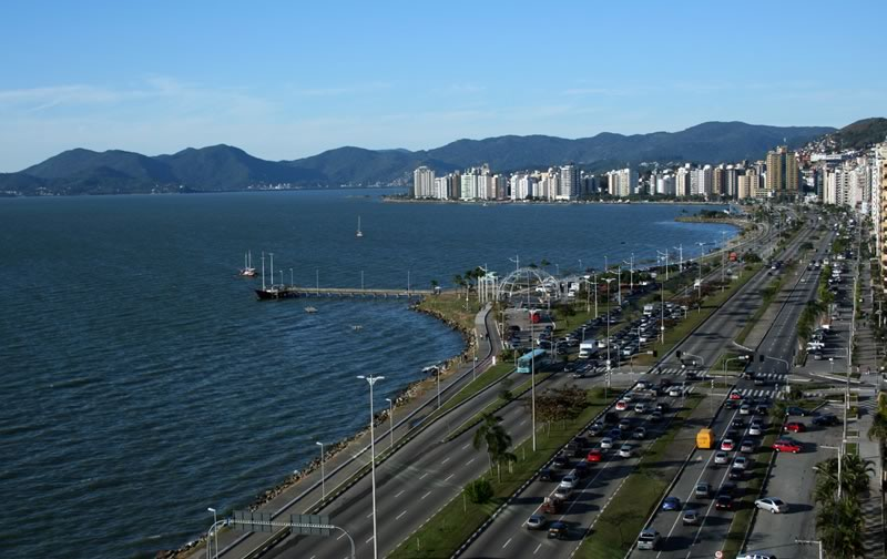 09-beira-mar-norte.jpg
